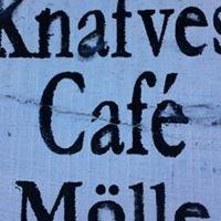 Knafves Café