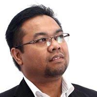 Saiful Nizam .BIZ