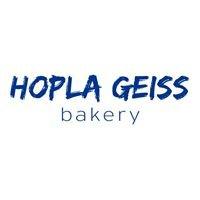 Hopla Geiss