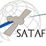 Satellite Archaeology Foundation, Inc.