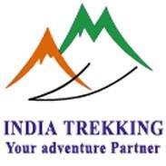 India Trekking & Tours