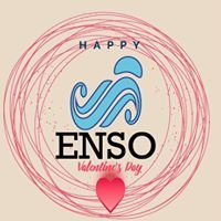 Enso Restaurant Tulum