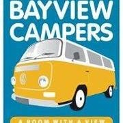 Bay View Campers