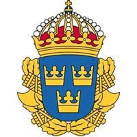 Polisen Tyresö