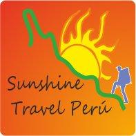 Sunshine Travel Perú
