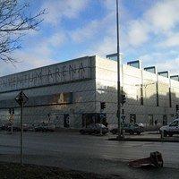 Conventum Arena Örebro