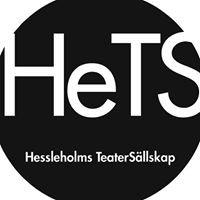 Hessleholms TeaterSällskap (HeTS)