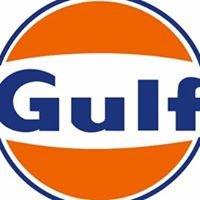 Gulf - Staffanstorp