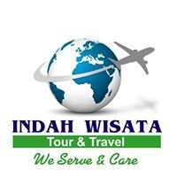 Indah Wisata Tour & Travel