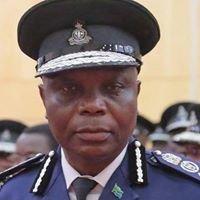 Polisi Zanzibar