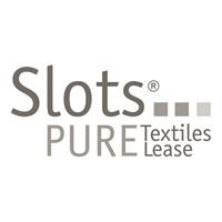 Slots Pure Textiles