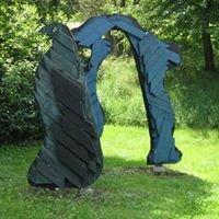 Skulpturenpark Wettersbach