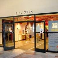 Hässleholms Bibliotek