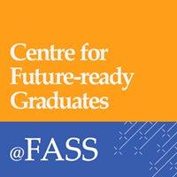 CFG at FASS