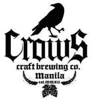 Crows Craft Brewing & Distilling Co.