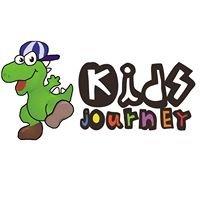 Kids Journey