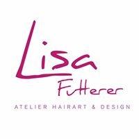 Hairart & Design - Makeup Artist & Friseure
