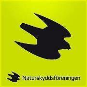 Karlskoga Naturskyddsförening