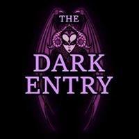 The Dark Entry