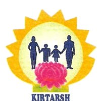 Kirtarsh Handicapped and Disabled Children's Home
