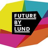 Future by Lund