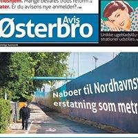 Østerbro Avis