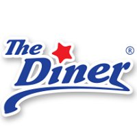 The Diner Restaurants