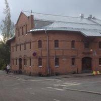 Telakka, Tampere