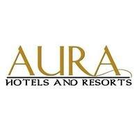 AURA Hotels and Resorts