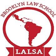 The Latin American Law Students Association of Brooklyn Law School