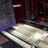 CaVa Sound