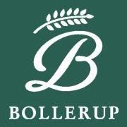 Bollerup Naturbruksgymnasium