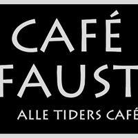 Café Faust