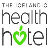 The Icelandic Health Hotel