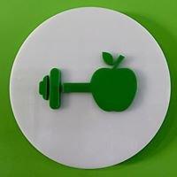 PLATINUM Health and Fitness Club