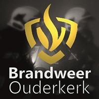 Brandweer Ouderkerk aan den IJssel