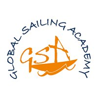 Global Sailing Academy