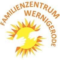IB-Familienzentrum Wernigerode