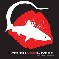 French Kiss Divers Malapascua