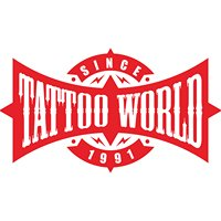 Tattoo World Langaa
