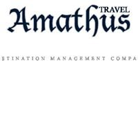 Amathus Travel Croatia