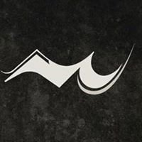 Gravure Musicale - Nicolas Bichet