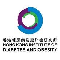 Hong Kong Institute of Diabetes and Obesity, CUHK
