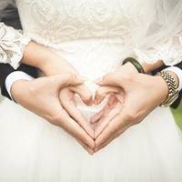 Ömer Holiday Wedding