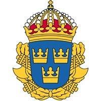 Polisen Oxelösund