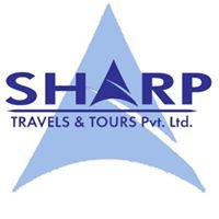Sharp Travels & Tours Pvt. Ltd.