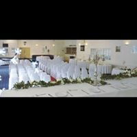 The Venue Maghull