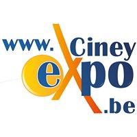 Ciney Expo