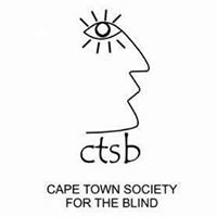 Cape Town Society for the Blind (CTSB)