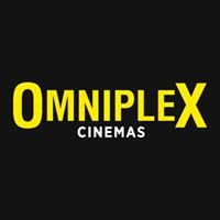 Antrim Omniplex